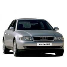 Audi A4 (B5) (1995-2001)