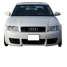 Audi A4 (B6) (2002-2005)