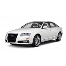 Audi A6 (C6) (2004-2011)
