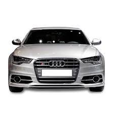 Audi A6 (C7) (2012-2017)