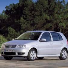 Polo (2000)